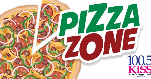 KISS Pizza Zone 621x309