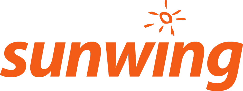 Sunwings_logo_2015_svg