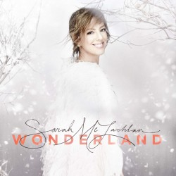 Sarah McLachlan - Winter Wonderland