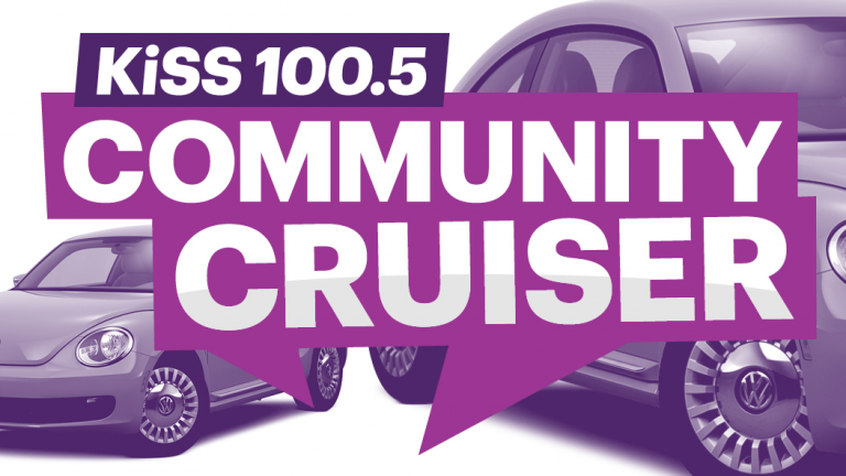 KISS-1005-CommunityCruiser-Spotlight-1052x592-v2