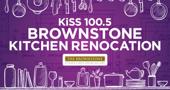 KISS-1005-Brownstone-Spotlight-1052x592