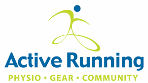 Active Running and Therapy Centre