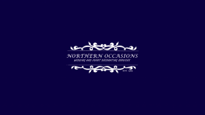 Northern Occasions