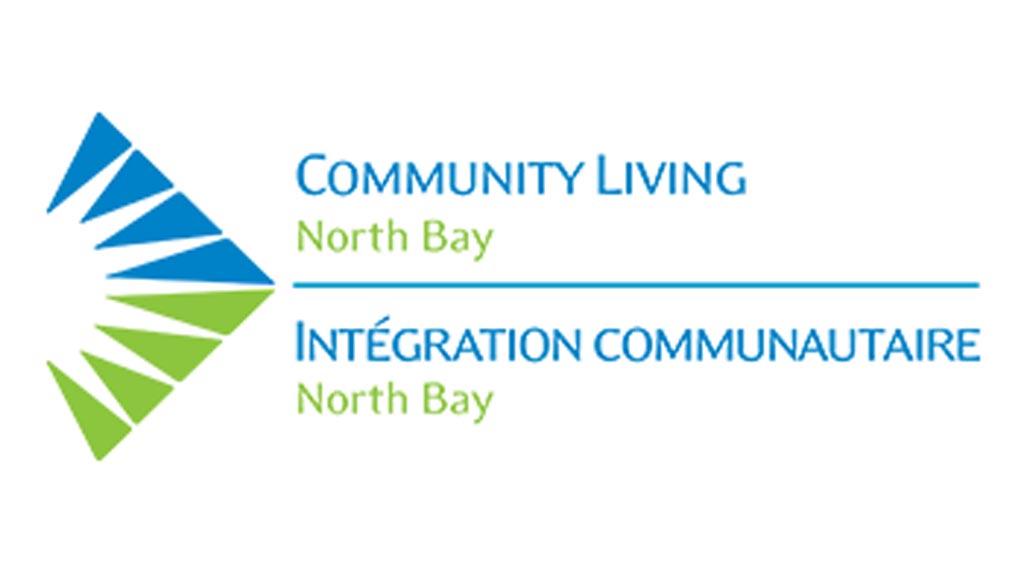 Community Living Spotlight 1024x576