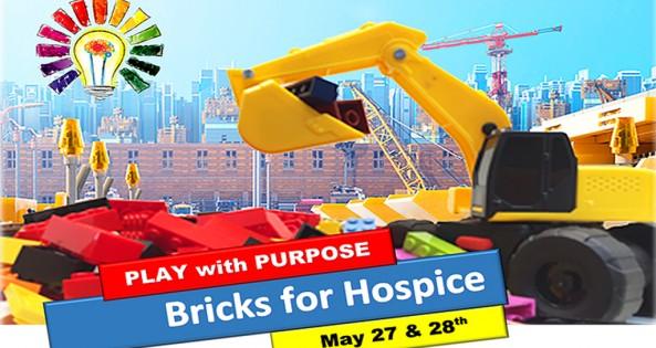 Bricks4Hospice