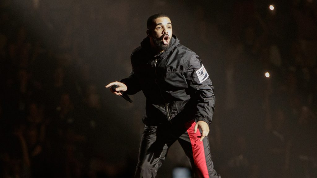 What Does Drake S New Album Scorpion Mean For Canadian Music